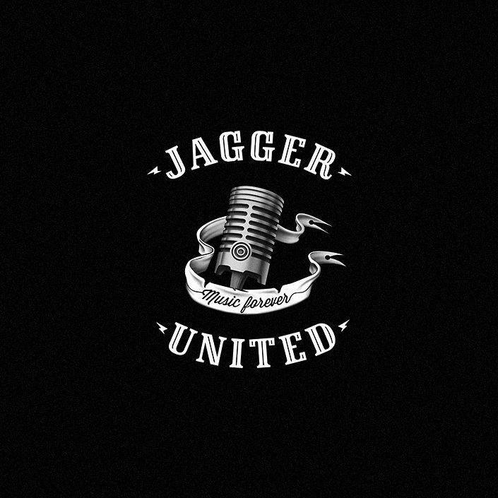 Заварка (ex. Jagger Hall)