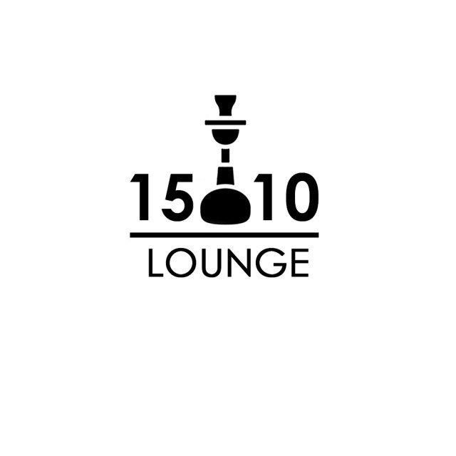 Логотип площадки Lounge Mad Max