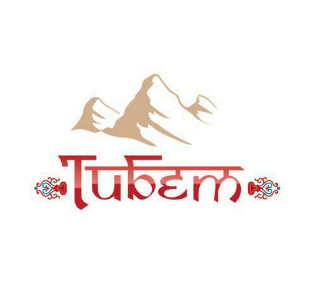 Логотип площадки Тибет