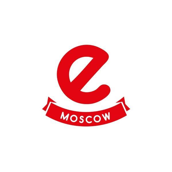 Nebar Moscow