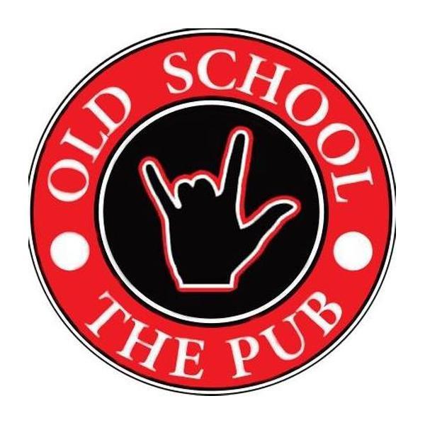 OldSchool Pub