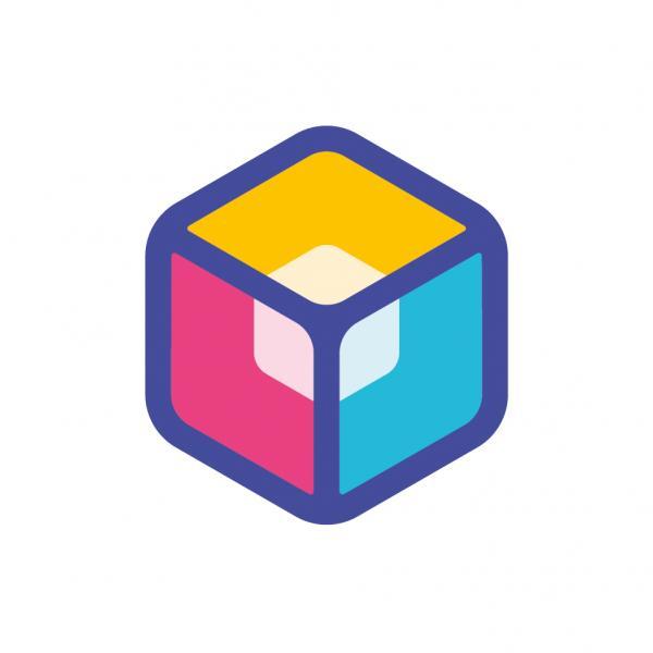 КвизIQ Box