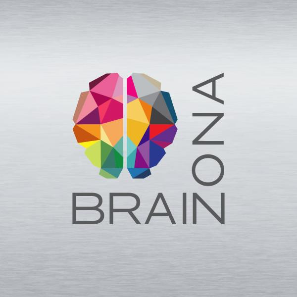 КвизBrainZona
