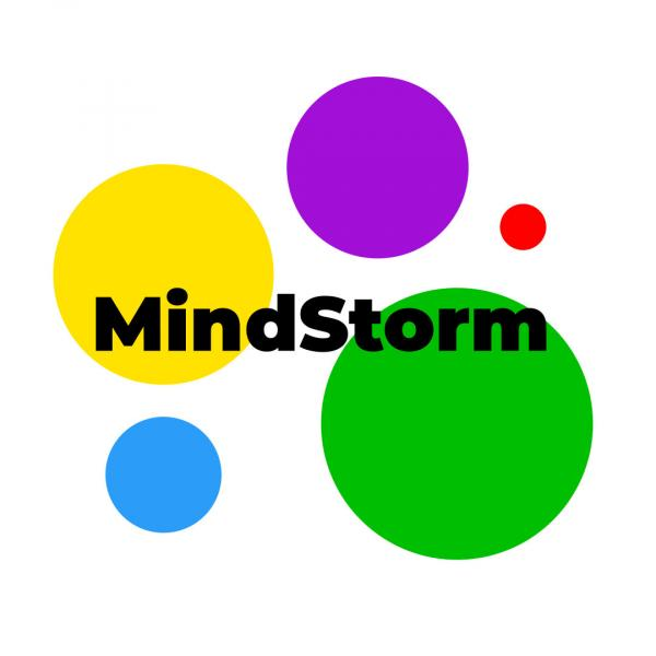 КвизMind Storm