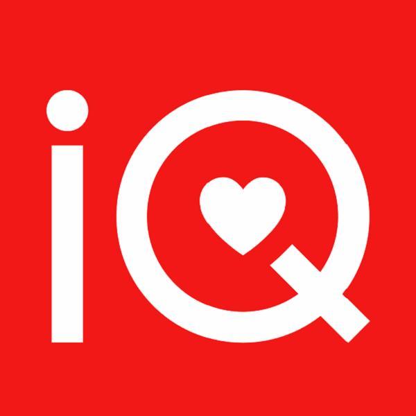 КвизI LOVE QUIZ