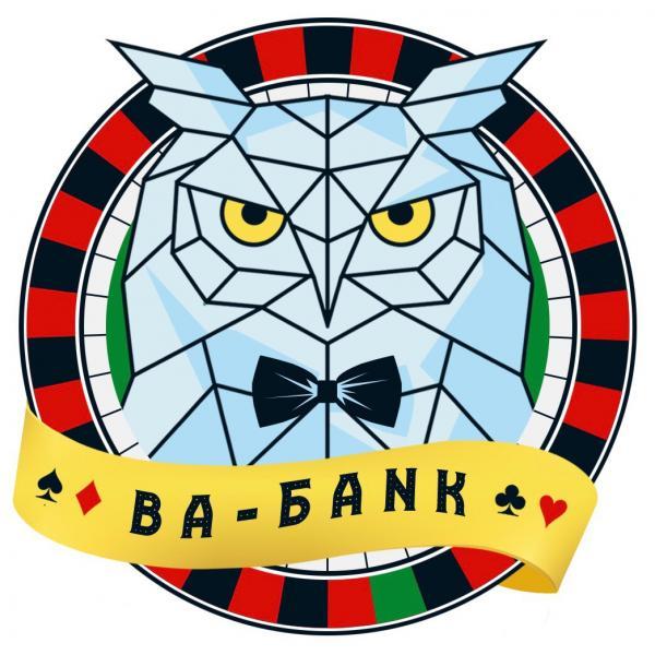 КвизВА-БАНК
