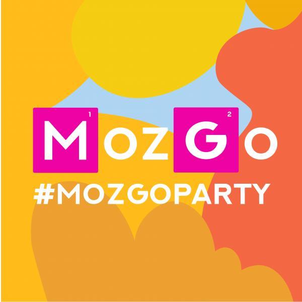 КвизMozGo Party