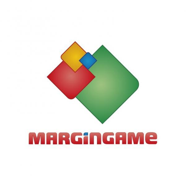 КвизMarginGame