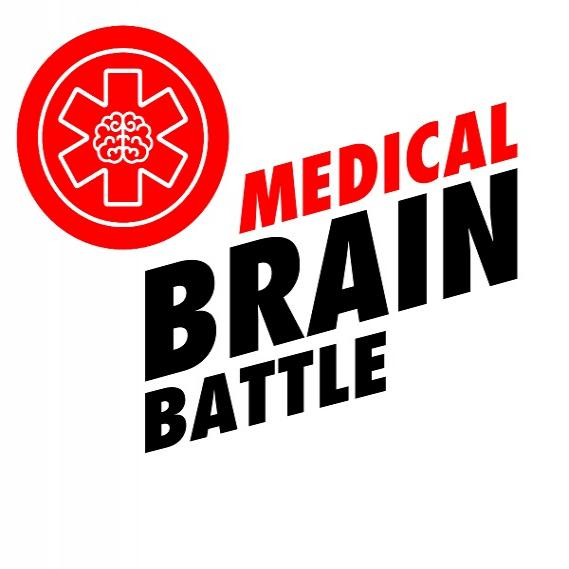 КвизMedical Brain Battle