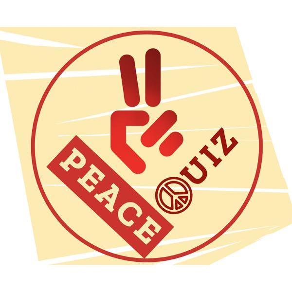 Peace Quiz