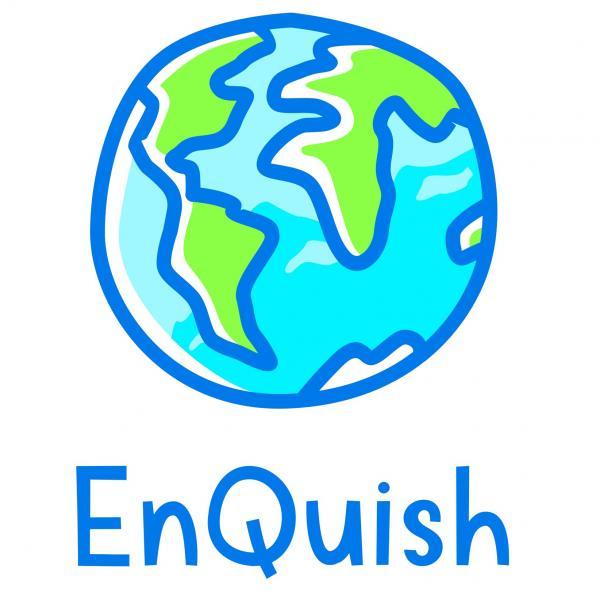 EnQuish