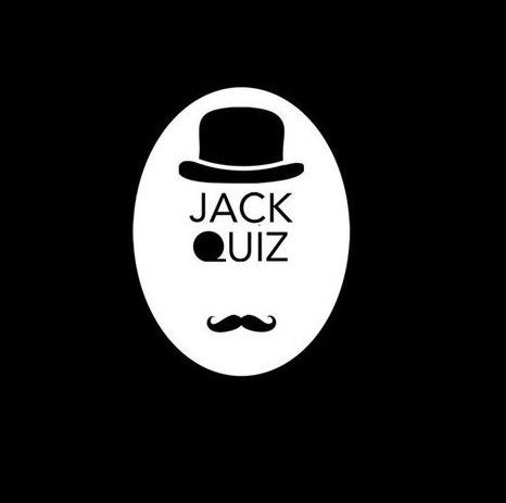КвизJack Quiz